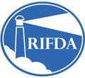 Rhode Island Funeral Directors Association logo