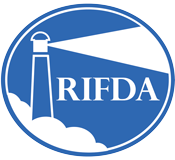 Rhode Island Funeral Home Director's Association