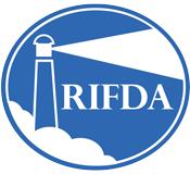 Rhode Island Funeral Home Director's Association